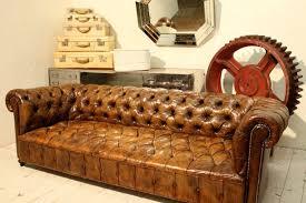 london antique stores 10best antiques shops reviews