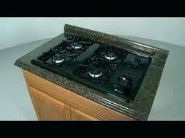 gas fireplace door stove glass doors for replacement frigidaire