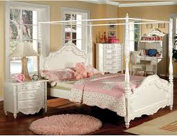 Cool Bedroom Ideas for Teenage Girl