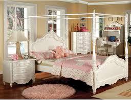 cool modern bedroom ideas for teenage girls. Contemporary Bedroom In Cool Modern Bedroom Ideas For Teenage Girls N