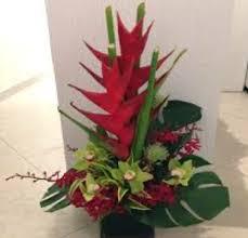 Office flower arrangements Restaurant Office Flower Arrangements Welcome To Satish Flowers Welcome To Satish Flowers
