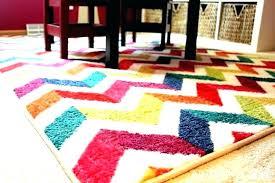 playroom carpet stylish kids playroom rug ideas kids playroom rug best playroom carpet
