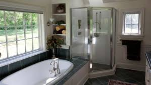bathroom remodeling lancaster pa. Modren Bathroom Whether You Have A Plan Or Are Just Beginning To Think About What Would  Like Do Our Expert Bathroom Designers Can Help And Budget Your  On Bathroom Remodeling Lancaster Pa T