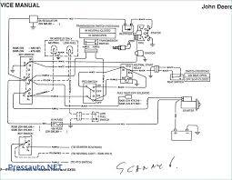 john deere 450c wiring diagram wiring diagrams bib john deere 450c wiring diagram 450 dozer alternator parts the best full size of john deere