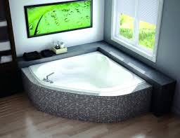 small bathtub size corner tub dimensions small bathroom sizes australia small bathtub sizes canada