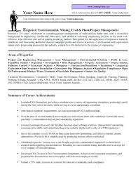 Sample Copy Editor Resume Sample Magazine Copy Editor Resume ...