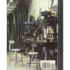industrial age furniture. Vintage Industrial: Living With Machine Age Design Stephen Young Book - Industrial Furniture R