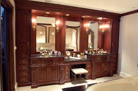 bathroom furniture designs. Custom Bathroom Cabinet Designs Furniture