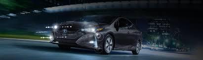 Toyota Prius Yaris Avensis Gt86 Verso Auris C Hr Land Cruiser