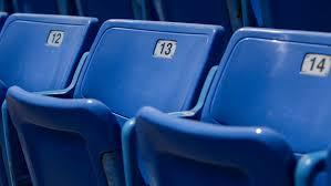Fans Guide To Raley Field Cbs Sacramento
