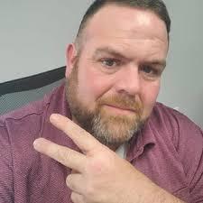 Wesley Pearson Facebook, Twitter & MySpace on PeekYou