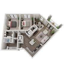 Linen Closet Design Plans Floor Plans Holly Springs North Carolina Apartments