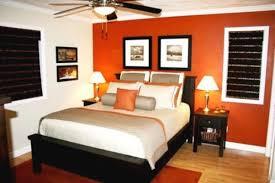orange bedroom furniture. Orange Bedroom Ideas Dgmagnetscom Orange Bedroom Furniture