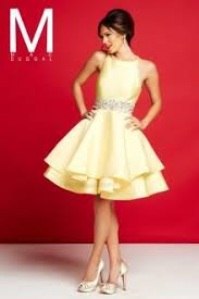 Shop mac duggal gowns at newyorkdress today! Buy Mac Duggal Cocktail Dresses Up To 61 Off
