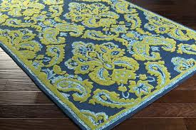 blue green rug lime green and blue area rugs rug designs blue green yellow rug blue green rug