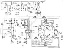 rc car circuit diagram the wiring diagram toy car schematics toy wiring diagrams for car or truck circuit diagram
