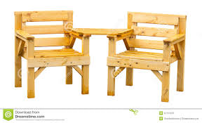 wood used for furniture. Soft Wood Garden Furniture Used For