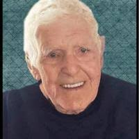 Obituary | Ray G. Noble, Sr. | William G. Neal Funeral Homes, Ltd.