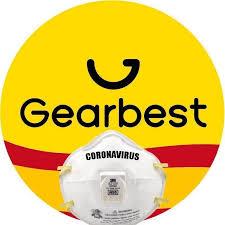 Gearbest en español - Home | Facebook