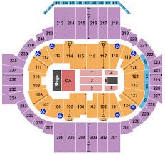 Eric Church Tickets Rad Tickets Country Rock Concerts