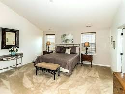huge walk in closets design. Big Closet Ideas Huge Master Bedroom The Best On Dream Closets Walk In Design