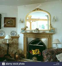 mirror above fireplace fireplace mirror insert how to hang a mirror on brick fireplace rectangle mirror