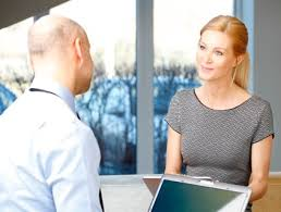 Questions About Employment Illegal Interview Questions What Not To Ask Candidates