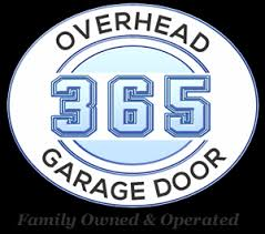 365 garage door parts365 Overhead Garage Door Repair Dallas 2149802015 24 Hour Service