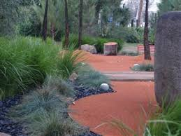 Small Picture Australian Native Plants Courses Home study gardening and