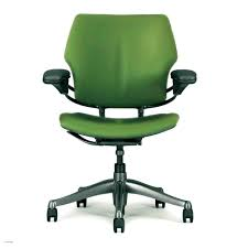 unique office drafting chair insight task chairs awesome furniture staples folding furniturelikable equipment armless ergonomic green