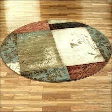 round outdoor rug 8 round outdoor rug stunning 8 ft round outdoor rug area rugs fascinating round outdoor rug