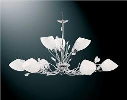 unusual ceiling lighting. Beautiful Ceiling Innovative Unusual Ceiling Spotlights Modern Lights  Design And Lighting N