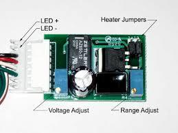 basicefie jpg Efie Wiring Diagram Efie Wiring Diagram #24 efi wiring diagram