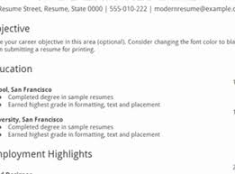 Read Write Think Resume Generator Professional Resume Builder Service Sample Cover Letters Online 98