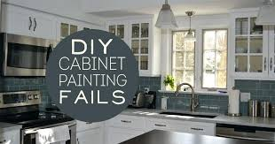 kitchen cabinet painter sound finish cabinet painting refinishing cabinet painting fails sound finish cabinet painting refinishing