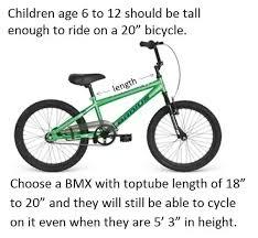 Which Is The Best Bmx Bike To Start Learning Bmx Bike Stunts
