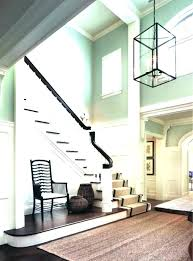 chandelier height foyer foyer chandelier height 2 story foyer chandelier entryway lighting chandeliers height 2 story