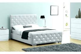 medium size of grey bed frame bedroom ideas dark room gray queen decorating delectable full size