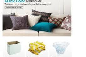 home decor websites creative fromgentogen us