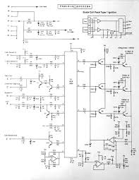 need a good wiring diagram for the ign turbobuicks com need good wiring diagram ign gnmodule jpg