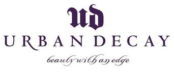 makeup brands logo. top 16 makeup brands and their company logos   brands, logo google i