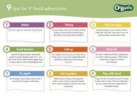 Try New Food Chart Our Food Adventures With Organix Nojunkjourney Cuddle Fairy