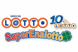 Estrazione Simbolotto Lotto Superenalotto 10eLotto del 26 giugno 2021 (ukyh)