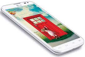 LG L70 D320N - Specs and Price - Phonegg