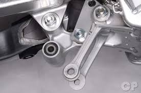crf150r crf150rb expert service manual honda cyclepedia honda crf150r rear suspension linkage inspection