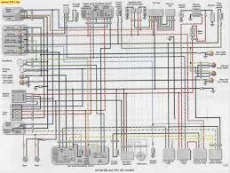 yamaha virago 750 wiring virago 750 wiring diagram for you • wiring diagram yamaha virago easy wiring diagrams rh 33 superpole exhausts de 1981 yamaha virago 750 wiring diagram 1981 yamaha virago 750 wiring diagram