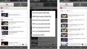 Best 20 Free Youtube Music Downloader For Android, Iphone, Mac And Win
