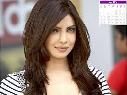 Hairstyles Indian Haircut For Long Hair 40 Inspiration Priyanka