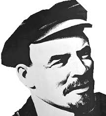 vladimir lenin essay vladimir lenin rutgers essay topic self analysis essays essays on psychology this pin and more