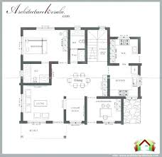 650 square feet 2 bedroom single bedroom house plans square feet new great style 2 bedroom